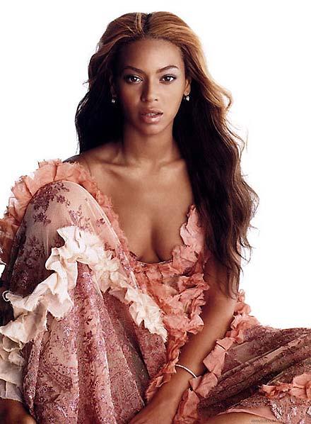 Beyonce knowles фото бейонс бейонс ноулз